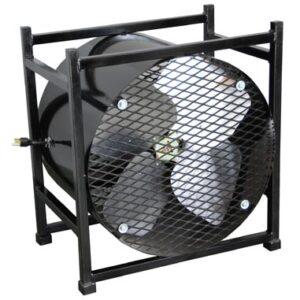 AMF 5000 Axial Air Mover