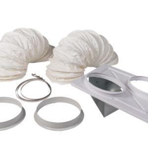 Ceiling Kit for KIB1811