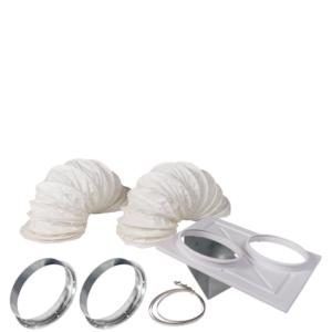 Ceiling Kit for Kwikool BioKool Series