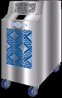 KBP600 KBP1000 Air Purifier