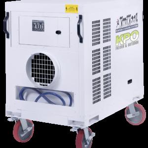 Portable Industrial Air Conditioner