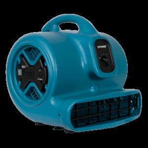 P-630 2800 CFM Centrifugal Air Mover