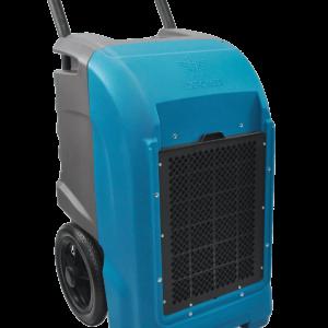 X-Power XD125 Refrigerant Dehumidifier