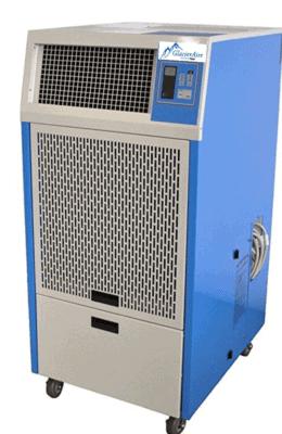 Shop Portable Air Conditioners