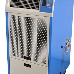 Glacier Aire 2.5 ton Air Conditioner (TC-24B)