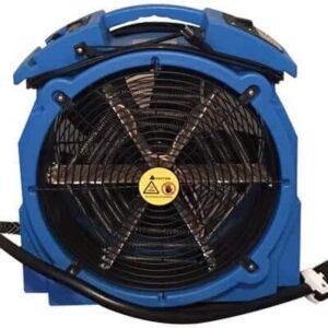 Eliminator Elite 52k Electric Bed Bug Heater
