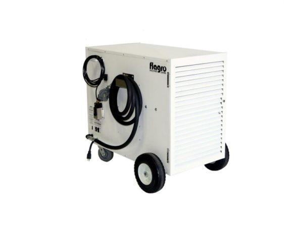 330,000 BTU Flagro Propane Heater