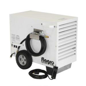 85,000 BTU Flagro Propane Heater