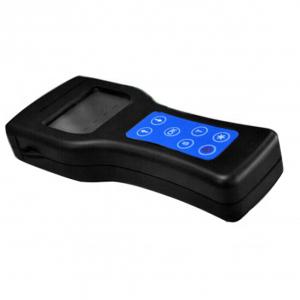 Cariscreen ATP Testing Meter