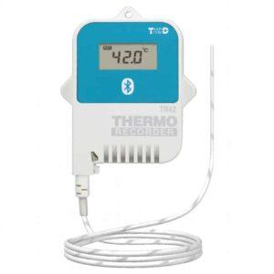 Digital Bluetooth Sensor